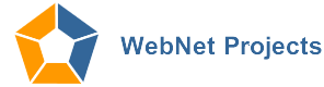 WebNet Projects